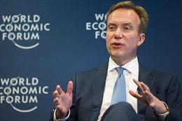 Chủ tịch WEF: ASEAN đã đạt được nhiều thành tựu công nghệ lớn