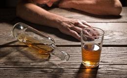 Nhiều người tử vong vì ngộ độc rượu tại Mexico