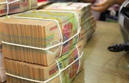 UBND xã mất gần 1 tỷ đồng tiền hỗ trợ chính sách