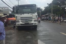 Ba ngày nghỉ lễ, 46 người tử vong vì tai nạn giao thông