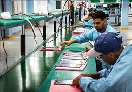 Việt Nam - Cuba chia sẻ kinh nghiệm cải cách doanh nghiệp nhà nước