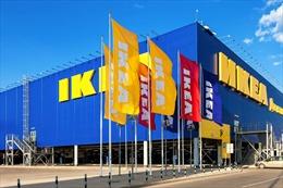 Gia đình người sáng lập IKEA giữ ngôi vương giàu nhất Thụy Sĩ