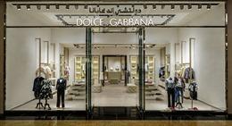 Thương hiệu Dolce & Gabbana bị tẩy chay do bê bối phân biệt chủng tộc