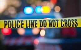 Xe tải mất lái lao vào nhóm hướng đạo sinh đang dọn rác, 3 nữ sinh thiệt mạng