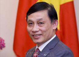 Chuyến tham dự CIIE 2018 của Thủ tướng Nguyễn Xuân Phúc có ý nghĩa quan trọng về chính trị và kinh tế