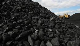 Đức 'khai tử' ngành khai thác than đá có lịch sử 150 năm