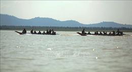 Ban hành danh mục các đập, hồ chứa thủy lợi quan trọng đặc biệt