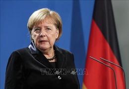 Đức 'nhận hoàn toàn trách nhiệm về những tội ác' của Đức quốc xã tại Hy Lạp