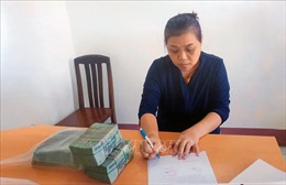 'Nóng' tuần qua: Triệt phá đường dây buôn bán thận lớn nhất Việt Nam; tuyên phạt bác sĩ Hoàng Công Lương 42 tháng tù