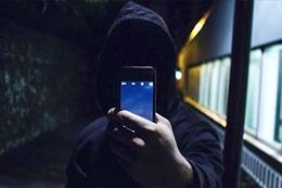 Tin nhắn khủng bố có bom 'tấn công' hàng loạt thành phố của Nga