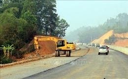 Tập đoàn Đèo Cả lên tiếng về nguồn tiền đầu tư dự án cao tốc Bắc Giang - Lạng Sơn