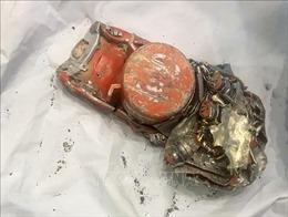 Dữ liệu thu âm buồng lái Boeing 737 MAX gặp nạn tiết lộ nhiều tình tiết mới