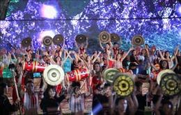 Khai mạc Lễ hội Cà phê Buôn Ma Thuột - Tinh hoa đại ngàn