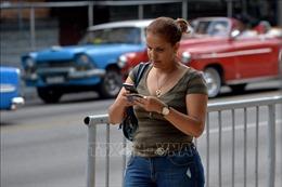Mỹ rút ngắn thời hạn thị thực thăm thân của công dân Cuba