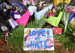 Facebook gỡ bỏ 1,5 triệu video về vụ xả súng tại New Zealand