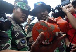 Hộp đen tiết lộ sự tương đồng giữa hai vụ rơi máy bay tại Ethiopia và Indonesia