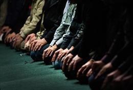 Bị tuyên án hơn 10 năm tù do phỉ báng đạo Hồi trên Facebook