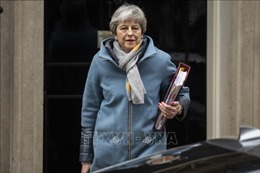 Thủ tướng mới của Anh phải có niềm tin mãnh liệt vào Brexit