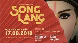 Đạo diễn Leon Le và 'Song Lang' gặt hái thành công
