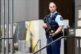 New Zealand rà soát luật kiểm soát súng và công tác tình báo