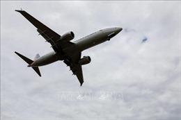 Boeing 737 MAX hoàn tất chuyến bay thử nghiệm cuối cùng với phần mềm mới
