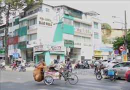 Nan giải quản lý đất công tại TP Hồ Chí Minh - Bài 3: Hợp tác, cho thuê đất công tùy tiện