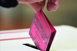 Bầu cử EP 2019: Những dự báo không mấy khả quan cho tương lai EU