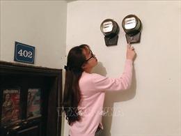 Hóa đơn điện tăng cao: Tăng giá điện có phải là nguyên nhân chính?