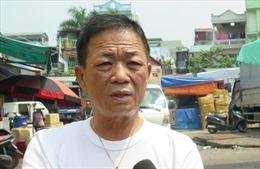 Đề nghị truy tố Hưng 'kính'về tội 'Cưỡng đoạt tài sản'