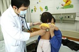 Cảnh báo nhiều dịch bệnh gia tăng do nắng nóng kéo dài