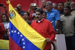 Thách thức lớn đối với cách mạng Bolivar