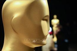 Lễ trao giải Oscar đổi lịch để 'né' các sự kiện thể thao lớn