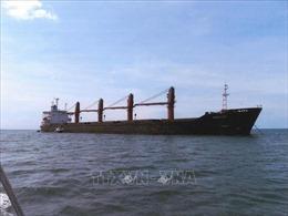 Mỹ cáo buộc Triều Tiên vi phạm quy định của LHQ về nhập khẩu nhiên liệu