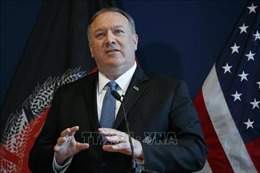Triều Tiên cáo buộc Ngoại trưởng Mỹ thiếu thiện chí