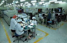 6 tháng, các doanh nghiệp đăng ký bổ sung vốn cho nền kinh tế gần 2,2 triệu tỷ đồng