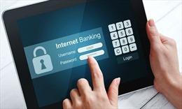 Từ 1/7, ngân hàng đồng loạt chuyển đổi phương thức xác thực OTP