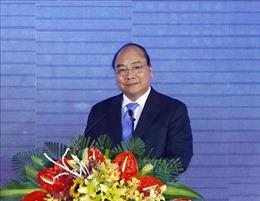 Thủ tướng Nguyễn Xuân Phúc: Quảng Ngãi cần trân trọng từng đồng vốn đầu tư