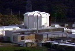 Australia cân nhắc dỡ bỏ lệnh cấm năng lượng hạt nhân