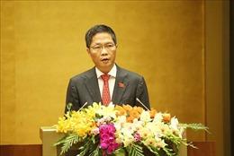 Thành lập Hội đồng xét tặng danh hiệu 'Nghệ nhân Nhân dân', 'Nghệ nhân Ưu tú'