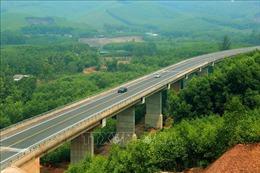 Cơ hội cho doanh nghiệp nội tham gia Dự án cao tốc Bắc - Nam - Bài 1: Yếu cả về tài chính và kinh nghiệm