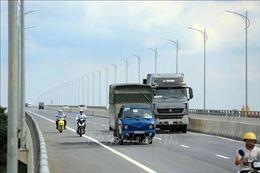 Bỏ Quỹ Bảo trì đường bộ không đồng nghĩa với dừng thu phí sử dụng đường bộ