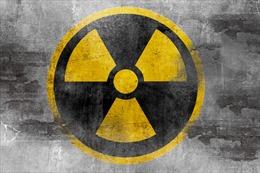 Thái Lan cân nhắc xây lò phản ứng hạt nhân nghiên cứu mới