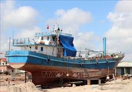 Bất cập khi triển khai Nghị định 67: Từ ngư dân giỏi thành con nợ xấu