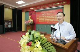 Thái Nguyên: Tỷ lệ hộ nghèo giảm nhờ nguồn vốn chính sách xã hội