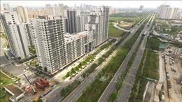 Thị trường bất động sản TP Hồ Chí Minh - Bài cuối: Hứa hẹn nhiều khởi sắc