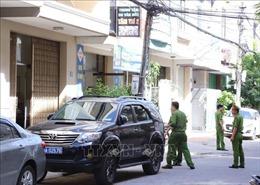 Đề nghị truy tố bị can Trương Duy Nhất trong vụ án liên quan Vũ 'nhôm'