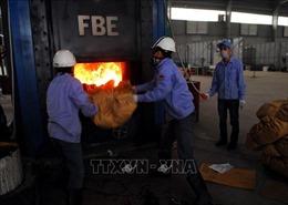 Nhiều bất cập trong xử lý rác thải sinh hoạt