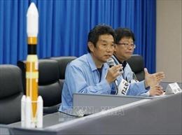 Nhật Bản hủy phóng tàu vũ trụ lên ISS do hỏa hoạn tại Trung tâm vũ trụ Tanegashima