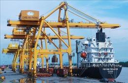 GDP Việt Nam tăng thêm 25,4%/năm sau khi đánh giá lại