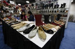 Nhiều công ty Trung Quốc gặp khó khăn do căng thẳng thương mại